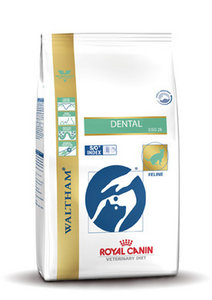 royal canin dental s o webwinkel van vetcare kliniek voor gezelschapsdieren. Black Bedroom Furniture Sets. Home Design Ideas
